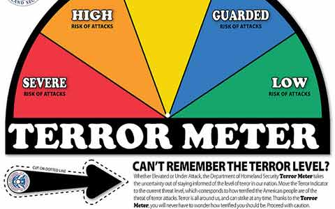 bill aldridge's terror meter, flickr/cc 2.0